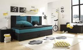 Schlafzimmer Blau Grau Neue Fotos Bettwäsche Blau Grau Karo Muster