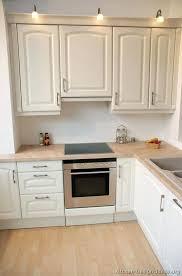 traditional white kitchen ideas. Small White Kitchen Ideas Pictures Kitchens Traditional Cabinets Page Design Home