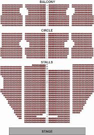 detroit opera house seating map detroit opera house floor plan manchester opera house seating plan