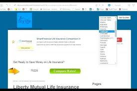 Liberty Mutual Car Insurance Quote 45 Amazing Free Resume Sample Liberty Mutual Auto Insurance Quote Resume Sample