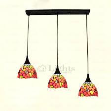 discount pendant lighting online. rectangle ceiling plate pendant lights light buy lamp online india cheap kit australia discount lighting