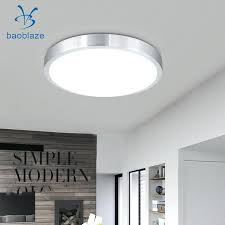 very bright ceiling lights super bright led ceiling light round replacement lamps panel lighting bright ceiling