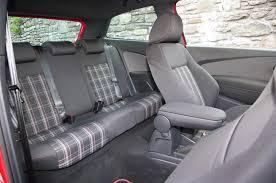 volkswagen gti 2007 interior. volkswagen polo gti gti 2007 interior