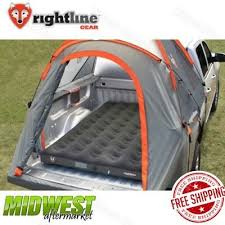 RIGHTLINE GEAR MID Size Truck Bed Air Mattress (5ft To 6ft Bed ...