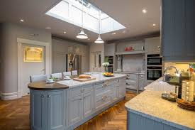 Interiors Of Kitchen Kitchens Ireland Fitted Kitchens Bedrooms Celtic Interiors Cork