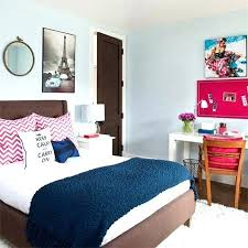 young adult bedroom furniture. Wonderful Bedroom Young Adult Bedroom Ideas Room Best  On Living On Young Adult Bedroom Furniture S