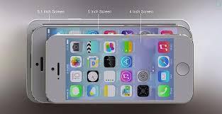iphone 6 tarif studenten
