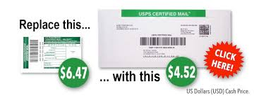 usps certified mail tracking