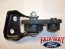 2005 ford five hundred engine mount bracket wiring diagram for 160870605384 on 2005 ford five hundred engine mount bracket