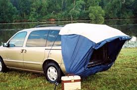 Top 9 Best Truck Bed Tents in 2019 | productsbrowser.com