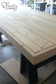 ... Build Your Own Outdoor Furniture Plans Build Your Own Outdoor Dining  Table Plans Diy Table Pottery ...