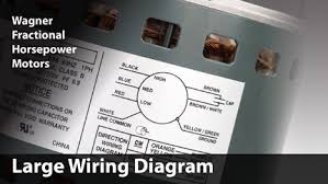 blower motor wireing questions doityourself community forums Emerson Rescue Motor Wiring Diagram wiring diagram for furnace blower motor the wiring diagram, wiring diagram AC Motor Wiring Diagram