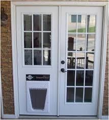 attractive glass sliding door replacement attractive replacement patio door glass replacing sliding doors