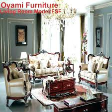Middle eastern style furniture Living Room Arabic Living Room Furniture Style Furniture Furniture Middle Eastern Living Room Furniture Modest On Within Charming Ebay Arabic Living Room Furniture Style Furniture Furniture Middle