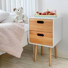 bedside table revit bedside table melbourne thin bedside cabinets