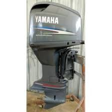 yamaha 300 outboard. indonesia 2004 yamaha 300 hp 25 2-stroke hpdi outboard motor for sale yamaha outboard y
