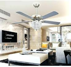 home delightful chandelier and ceiling fan combo 19 for crystal light combination ceiling fan chandelier combo