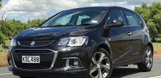 holden new car releaseHolden Barina  Company Vehicle  The magazine for managing
