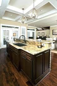 swingeing over the sink lighting pendant light over kitchen sink pendant light over sink height of