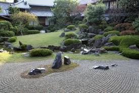 just picture it switching from the crowded streets of the city of london to a serene zen garden at your backyard less so keep reading to see how