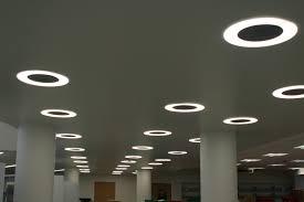 funky bedroom lighting. Funky Bedroom Lighting Modern Lights Above Design White Also For X