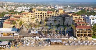 Cabos Los Hotel Mexico 5 Holiday Me Melia In Cabo qwaanPR1