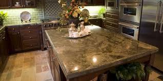 granite installation cost yellow river granite black granite kitchen countertops