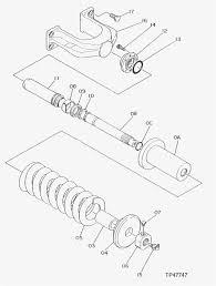 Cute aq131 distributor wiring diagram contemporary electrical
