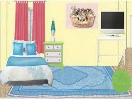 Create Your Dream Bedroom create your own room online pleasurable 18 design dream bedroom 6270 by uwakikaiketsu.us