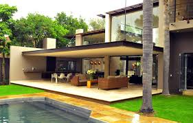 3d swimming pool design software. Excellent Modern Villa In South Africa By Nico Van Der Meulen Awesome Luxury Home Design Johannesburg Featuring Exterior Idea With Pool Beautiful 3d Swimming Software I