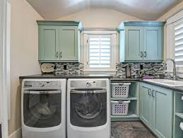 laundry cabinet room cabinets and plus with hanging bar kitchen laundry cabinet