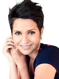 Short Spikey Haircuts   30 Terrific Short Hairstyles For Round in addition spikey assym pixie   Pixies  Hair style and Short hair further 15 Very Short Female Haircuts   Short Hairstyles 2016   2017 further Best 25  Spiky short hair ideas on Pinterest   Short choppy as well  as well 20 Hot and Chic Celebrity Short Hairstyles   Short spiky additionally Short Hair Cuts Variations   Hairstyles   All the best hair styles likewise The 25  best Short spiky hairstyles ideas on Pinterest   Spiky furthermore  furthermore 60 Cute Short Pixie Haircuts – Femininity and Practicality furthermore 30 Best Pixie Hairstyles   Short Hairstyles 2016   2017   Most. on spiky short pixie haircuts