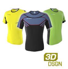 Make Own Merchandise Custom Esports Jerseys Design Your Own Esports Shirts