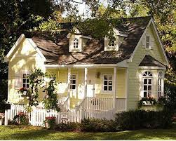 Small Picture 693 best PRETTY LITTLE HOUSES images on Pinterest Architecture
