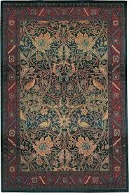 arts crafts rug arts and crafts rugs delight arts and crafts rugs uk arts and crafts arts crafts beige wool area rug