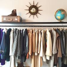 where to and consignment clothes in calgary