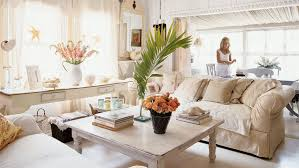 living room ideas showing furniture. Shabby-Chic Living Room Ideas Showing Furniture