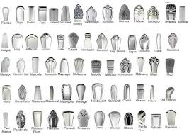 Oneida Flatware Patterns