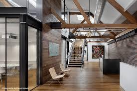 architecture office design ideas. Amazing Warehouse Office Design Ideas 7224 Gallery Of Tolleson Architecture S