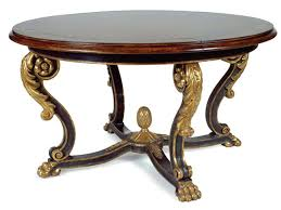 round foyer entry tables best round entry table with astonishing round foyer tables snapshot round foyer