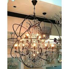 large chandeliers for great rooms amazing oversized chandelier earrings brown crystal iron decorating ideas 36