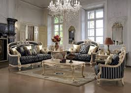 Living Room Traditional Furniture Stores Styles Navpa - Living room furniture stores