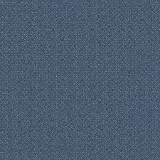 Navy Blue Carpet Texture Blue Texture Dark Blue Carpet Texture