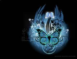 Beautiful Butterfly Wallpapers Group (74+)