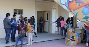 Resultado de imagen para cuándo sera el examen de ingreso a UABC 2018?