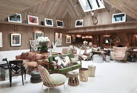 Miami Interior Design Firms Meet One Of The Top Up And Coming Miami Interior Design