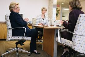 female executive office furniture. linda hudson, the chief executive officer for u.s. arm of bae systems plc, female office furniture