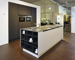 Zoekt U Design Keukens In Duitsland Wij Bieden Ze Op Maat Keuken Kopen Duitsland