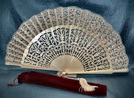 indian hand fan clipart. bridal fan - absolutely stunning hand for the bride. spanish is made of indian clipart