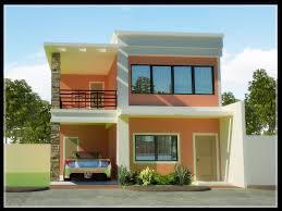 Storey House Plans Story House Plans Modern Contemporary House Two Storey Modern House Designs